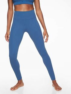 be9d5644f767ed 36 Best namaste images in 2019 | Namaste, Leggings, Navy tights