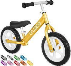 2.Top 10 Best Balance Bike Reviews