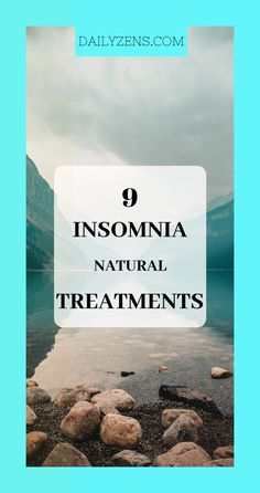 Are you looking for a natural sleep aid? Learn how to get rid of sleep anxiety, beat insomnia and sleep faster naturally with these 9 tips. Insomnia Remedies, Natural Sleep Remedies, Natural Sleep Aids, Sleep Better Tips, How To Sleep Faster, How To Get Sleep, Mental Health Conditions, Medical Conditions