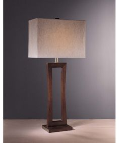 Ambience 10710  34 Inch Table Lamp
