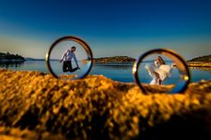 See our Fearless Awards, amazing wedding photography from the best wedding photographers in the world. Love Photography, Wedding Photography, Wedding Photos, Wedding Day, Chasing Lights, Real Couples, Joy And Happiness, Best Wedding Photographers, Wedding Planning