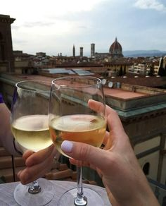 Viva Firenze! The Moderately Exciting Guide to Florence   Some Places I'm Moderately Excited About