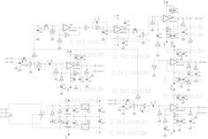 amplificador-tda2030-2-1-subwoofer-esquema.png (1920×1282)