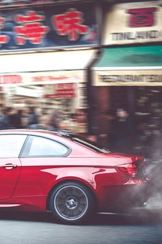 A series where the best content from our sister, Linxspiration, is rounded up in a large image based post. Make sure to check it out if you're into fine Bavarian Motor Works, Bmw I, Girly Car, Bmw Classic Cars, Bmw Love, Bmw Series, Car Goals, Gt Cars, Cars Motorcycles