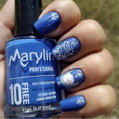 #nailsofinstagram #nails #nailart #nailideas #nailstyle Brown Nail Art, Brown Nails, Nailart, Nail Polish, Beautiful, Brown Nail, Manicure, Polish, Gel Polish
