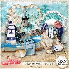 Save 20% off Commercial Use 303