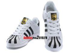 Adidas Originals LGBT Superstar D70351G Chaussures Adidas Sportswear Prix Pour Homme Officiel Chaussures Adidas Prix 2019 France