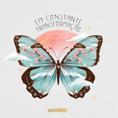 Butterfly Wallpaper Iphone, Iphone Wallpaper, Good Comedy Movies, Story Instagram, Cool Art Drawings, Arte Pop, Blue Aesthetic, Mini Tattoos, Cute Wallpapers
