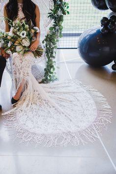 841 Best Boho Wedding Images In 2020