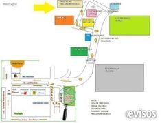 Se Alquila Habitacion a SRTA en SURCO Alquilo habitación amplia solo para señorita, estudiante o trabajando independiente, la ... http://lima-city.evisos.com.pe/se-alquila-habitacion-a-srta-en-surco-251-id-593799