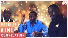 Popular Vine Compilation #9 [November 2014] Vine Compilation, Vines, November, Popular, Music, Youtube, Movie Posters, November Born, Musica