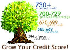 Don't wait until the last minute, simple step-by-step to fix your credit score before you need a loan. Works fast on bad credit scores. Fix Bad Credit, Fix Your Credit, Build Credit, Check Credit Score, Improve Your Credit Score, Credit Repair Companies, Paying Off Credit Cards, Credit Bureaus, 1 Gif