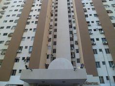 Apartamento en Venta en Prebo MLS #15-3481 - Apartamentos en venta - Valencia