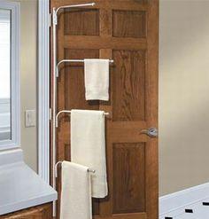 bathroom space saver ideas | Space Wars: Space saving ideas for your bathroom
