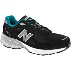 $107.17 new balance black blue,New Balance 990v3 Mens Black/Blue http:/