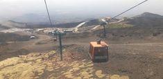 Φανταστική εμπειρία - Κριτικές για Monte Etna, Κατάνια, Ιταλία - TripAdvisor