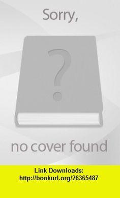 Collected Poems of Austin Clarke (9780404145231) Austin Clarke , ISBN-10: 040414523X  , ISBN-13: 978-0404145231 ,  , tutorials , pdf , ebook , torrent , downloads , rapidshare , filesonic , hotfile , megaupload , fileserve
