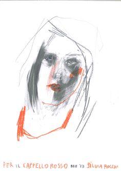 Silvia Rocchi   #105 BilBOlBul Room 2013