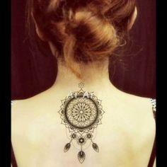 29 Meilleures Images Du Tableau Tatouage Ephemere Et Temporaire