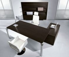 It you are planning to redecorate your office or looking to build a new office, or you are thinking to start your own home office. You should keep in mind that your office furniture should have more attractive look and according to your budget. The computer office furniture is considered one of the most important office items.