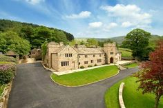 Upper House Hayfield Wedding Offer for 2017 or 2018  Between the months of November and January we are offering three day wedding events at discounted prices.  View more details, photos, video and reviews at: http://www.weddingvenuesinengland.co.uk/venues/upper-house/  #derbyshireweddings #derbyshirebrides #luxuryweddingvenue #cheshireweddings #cheshirebrides #cheshireweddingvenue #weddingvenuecheshire #bride #bridestobe #upperhouse