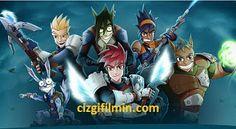 Çizgi Film Oyunları Oyna, İzle: Fırtına Şahinleri,Fırtına Şahinleri oyunu,Fırtına Şahinleri oyna,Fırtına Şahinleri oyun,Cartoon Network,Oyun