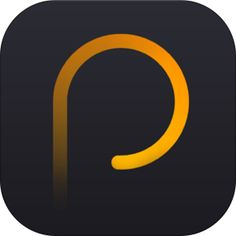 Patext - Texts With Path On + Texts Over Picture + Drawing something + InstaPath for Instagram Free by 2012 G-Power