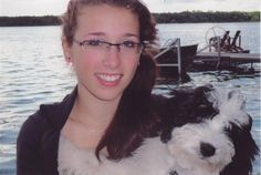 Rehtaeh Parsons, a 17-year-old from Halifax, Nova Scotia, hung herself in her familys bathroom last week after photos of her gang rape were distributed online by classmates. She fell into a coma. Her family pulled her off life support on Sunday.