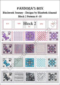 FR0120 - Block 2