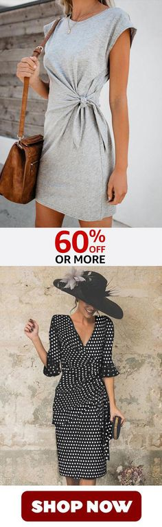 Shop the latest fashion chic dresses online, we offer the hot trendy high-quality dresses, clothes and other fashion products for women. Chic Dress, Classy Dress, Short Summer Dresses, Summer Outfits, Bo Ho, Orange Fashion, Summer Trends, Water Features, Dresses Online