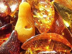 raw amber Amber Room, Baltic Amber, Baltic Sea, Stones And Crystals, Gem Stones, Bellatrix, Amber Jewelry, Rocks And Minerals, Science And Nature