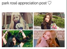 jisoos voice rrroooossaaayyyy - - ft. my fav pic of her aka bottom right hand corner aka my profile pic atm :) - follow @twicethetics (me) for more daily ggroup posts!  #girlgroup #kpop #kpopgirlgroup #girlgroupfancam #textpost #girlgroupmemes #kpopmemes #kpopfancams #blackpink #pristin #ohmygirl #twice #gfriend #redvelvet #dreamcatcher #apink #gugudan #wjsn #cosmicgirls #girlsgeneration #snsd #lipbubble