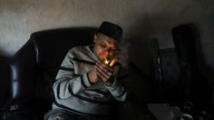 Marijuana clubs openning in Uruguay