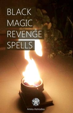 Dark Magic Spells, White Magic Love Spells, Real Spells, Easy Love Spells, Real Black Magic, Voodoo Magic, Revenge Spells, Ritual Magic, Wiccan Spell Book