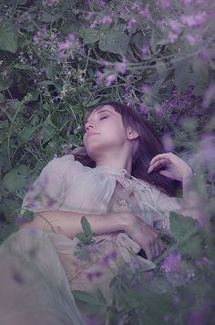 "Three Rivers Deep (book series) ""A two-souled girl begins a journey of self discovery..."" http://threeriversdeep.wordpress.com/  #dream"