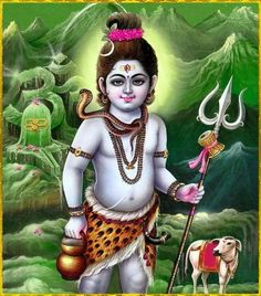 Young Lord Shiva (Reprint on Paper - Unframed)) - Om Namah Shivaya 🕉 Mahakal Shiva, Shiva Art, Hindu Art, Photos Of Lord Shiva, Lord Shiva Hd Images, Durga Images, Lord Murugan Wallpapers, Shiva Shankar, Lord Shiva Statue