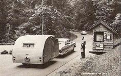 etro camper - Bing Images
