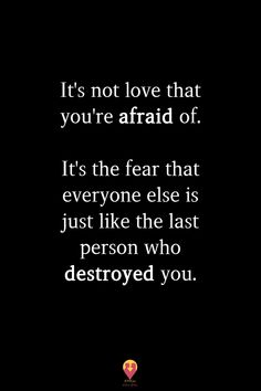 That& me right now Das bin ich gerade The post Das bin ich gerade & Nachdenkliche sprüche appeared first on Love quotes . True Quotes, Great Quotes, Quotes To Live By, Motivational Quotes, Inspirational Quotes, Qoutes, Stop Lying Quotes, Meaningful Quotes, The Words