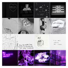 """""""♡ P R i D E. ♡"""" by bloodypoetry ❤ liked on Polyvore featuring art"""