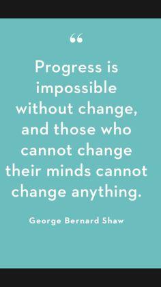 Quotable Quotes, Wisdom Quotes, Me Quotes, Funny Quotes, Brainy Quotes, Qoutes, Path Quotes, Work Quotes, Change Quotes