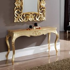 These 4 Living Room Trends for 2019 – Modells. Home Decor Furniture, Luxury Furniture, Painted Furniture, Modern Furniture, Furniture Design, Huge Master Bedroom, Muebles Shabby Chic, Living Room Mirrors, Living Room Trends