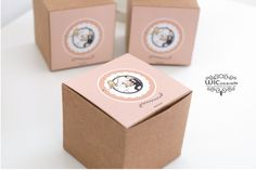 WICdesign | wedding stationery: lembranças personalizadas | wedding favors Wedding Stationery, Wedding Favors, Container, Collection, Wedding Vouchers, Marriage Gifts, Wedding Favours, Favors, Wedding Invitations