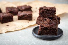 Fazolové brownies – COOP Club