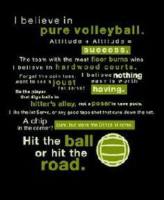 http://volleyball.com/