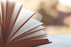 Najlepsze książki o e-marketingu, które musisz przeczytać