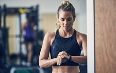 Cardio or Weights First? How to Best Structure Your Workout Routine Cardio or Weights First? How to Best Structure Your Workout Routine Basic Workout, Post Workout, 7 Day Workout Plan, Workout Ideas, Fitness Pal, Fitness Tips, Fitness Workouts, Fitness Motivation, Circuit Workouts