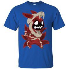 Happy Halloween T shirts Pikachu Hoodies Sweatshirts