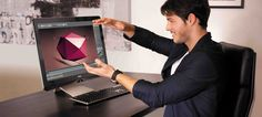 ASUS Zen AiO S, a fusão da arte com tecnologia numa verdadeira obra-prima