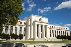 Die Federal Reserve ist die Notenbank der Vereinigten Staaten. Sie hat kürzlich eine Konferenz gehalten und zeigte Interesse am Bitcoin.