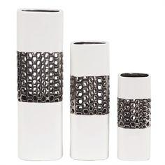 Howard Elliott Collection - Vases